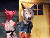 les-trois-petits-cochons-loup-(2).jpg