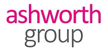ashworth.png