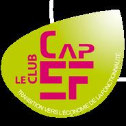logo_club_cap_ef.png