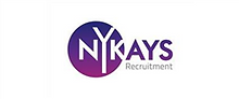 Nykays recruitment.png