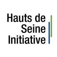 Logo HDSI