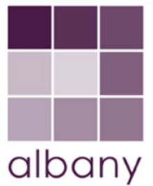 Albanyresidential.PNG