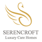 Serencroft luxury care home.png