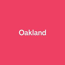 oakland estates.png
