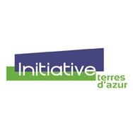 Logo ITA