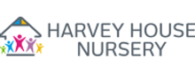 HarveyHouse Nursery.png