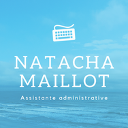 Nat Logo.PNG
