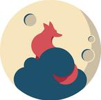 Logo Mooncloud.png