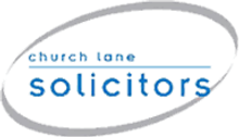 Churchlane solicitors.png