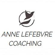 Logo Anne Lefebvre