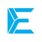 Logo Emporiatech
