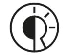 Logo Clément Renaut