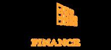 St Mathews Finance.png