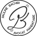Logo Pauline Bachiri