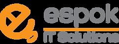 Espok_Logo.png