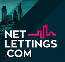 Net lettings.jfif