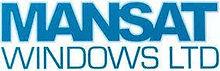 Mansat Windows.jfif