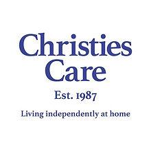 Christies care.jpg