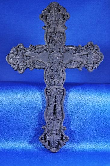 Cross, large