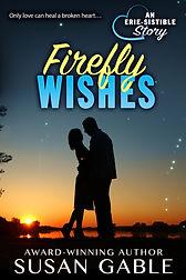 SusanGable_FireflyWishes_800px.jpg