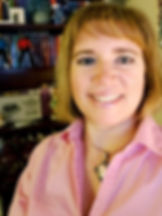 SusanOffice5-19-18.jpg