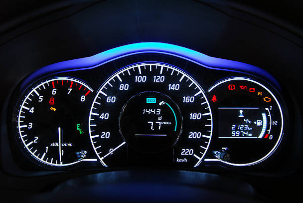 USE DASHBOARDS TO ENABLE DATA DRIVEN MANAGEMENT
