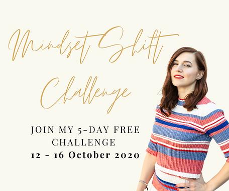 Mindset Shift Challenge Cover.png