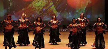 flamenco arabe.JPG