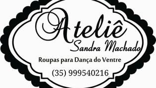 Sandra Machado.jpg