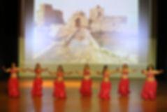 Snujs Templo de Isis.JPG