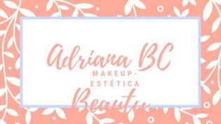 Adriana Bueno.jpg