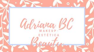 Adriana Bueno Makeup