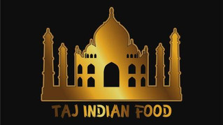 Taj Indian Food