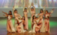 Andaluz Templo de Isis.jpg