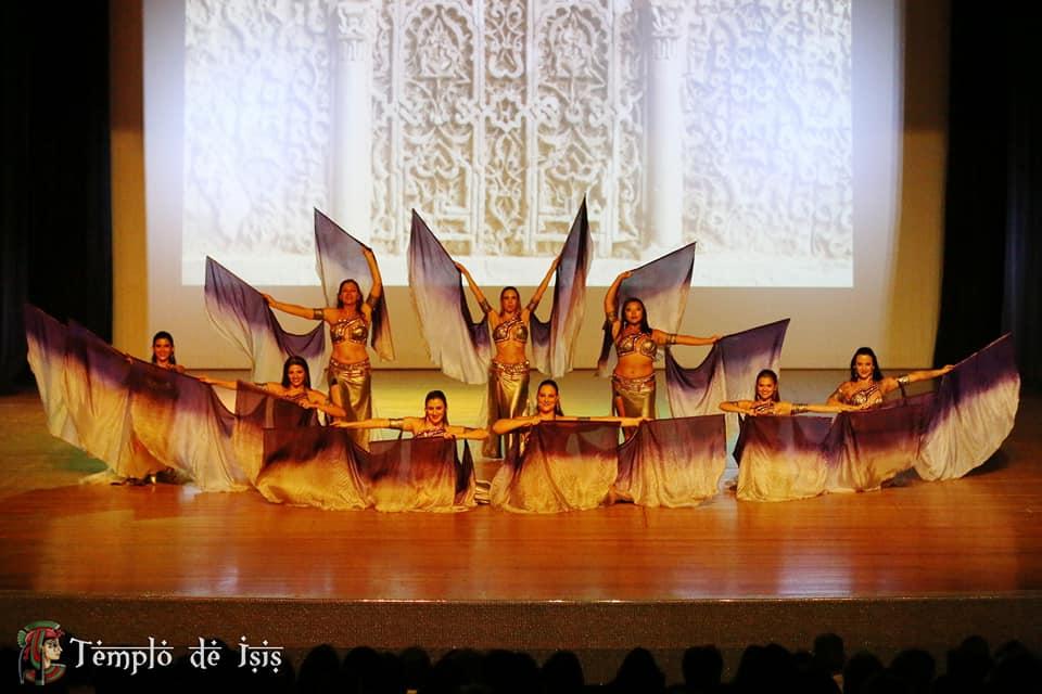 Festival Templo de Isis.jpg