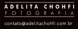 Adelita Fotografias.jpg