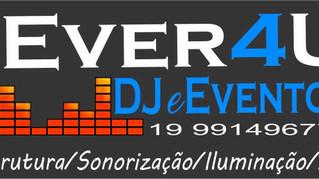 Ever 4U