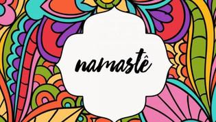 Namaste.jpeg