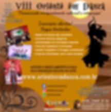 VIII_Oriente_em_Dança_editado.png