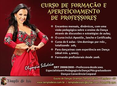 Curso_formação_profissional.png