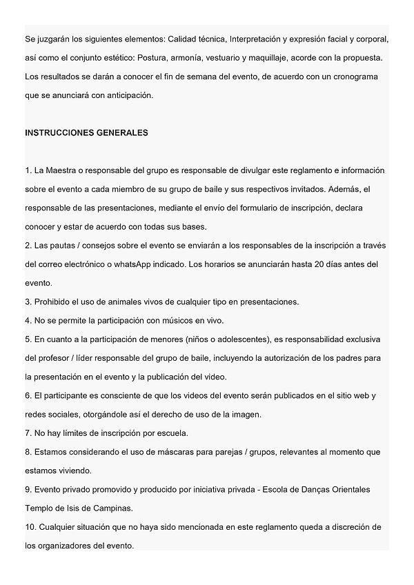 REGLAMENTO DE PARTICIPACIÓN0003.jpg