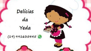 Delicias da Yeda.jpg