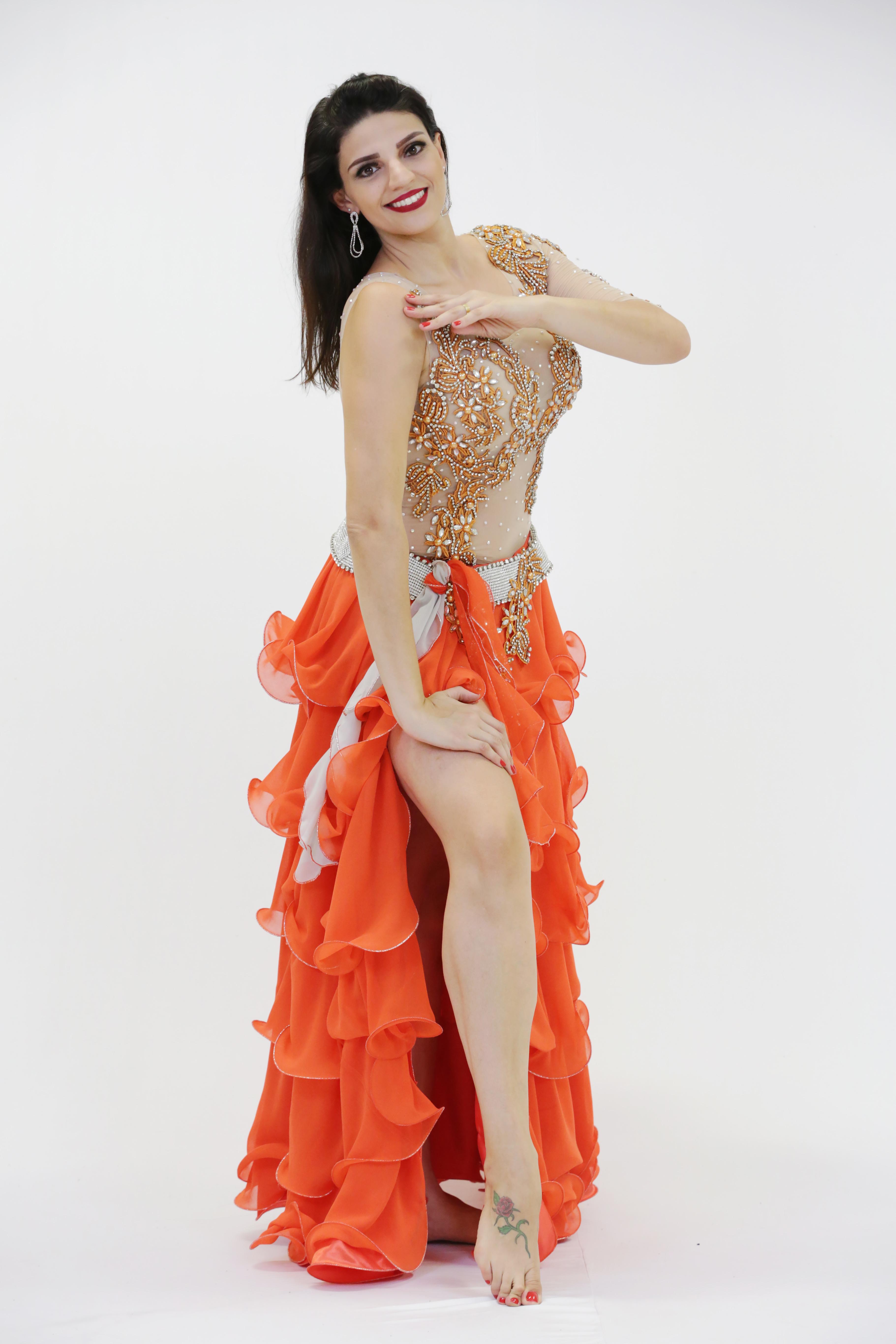 Jessica Sabela