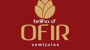 Brilho DOfir.png