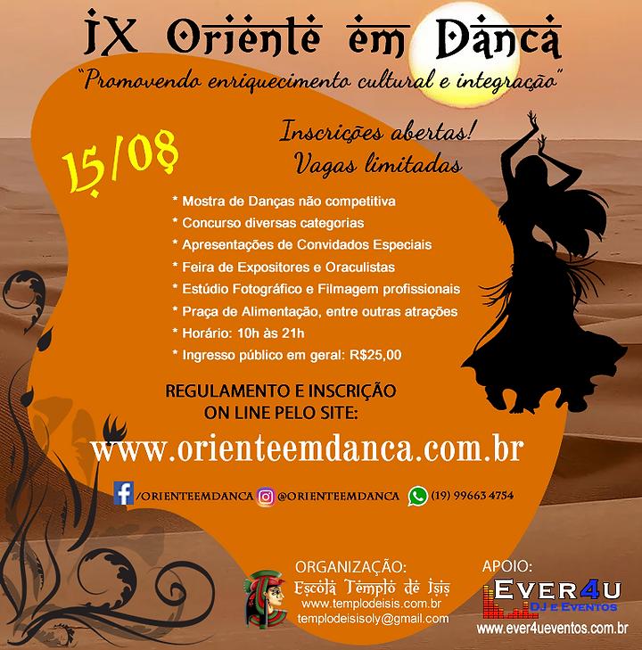 Oriente em Dança 2020.png