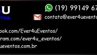 Ever4U.jpg