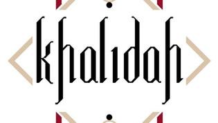 Khalidah.jpg