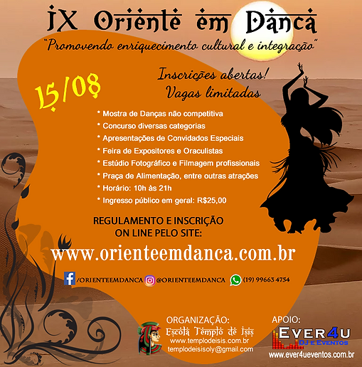 IX_Oriente_em_Dança.png