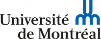Universite_de_Montreal_Logo-700x268.png