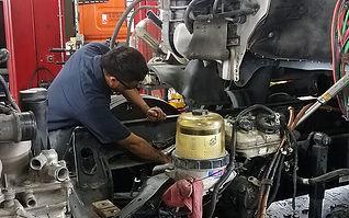 diesel-mechanic.jpg